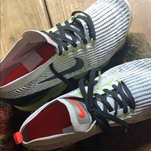 Nike air Vapormax Flyknit 3 10.5